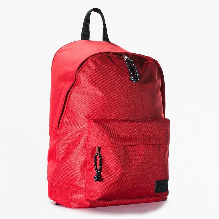 "Ryggsäck ""Backpack"""